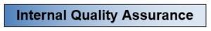 internal-quality-assurance-header